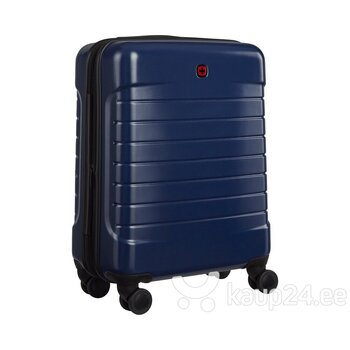 Käsipagasi kohver, Wenger Lyne hind ja info | Kohvrid, reisikotid | kaup24.ee