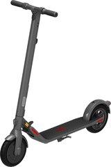 Elektriline tõukeratas Segway Ninebot Kickscooter E22E hind ja info | Elektriline tõukeratas Segway Ninebot Kickscooter E22E | kaup24.ee