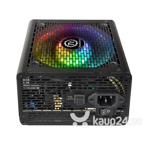 Thermaltake PS-SPR-0550NHSABE-1