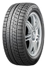 Bridgestone VRX 195/65R15 91 S