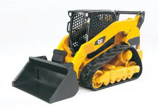 Трактор 02136