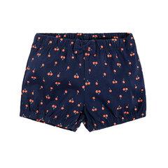 Tüdrukute lühikesed püksid Cool Club, CCG2008926 hind ja info | Tüdrukute lühikesed püksid Cool Club, CCG2008926 | kaup24.ee