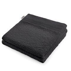 Rätik Amari, 30x50 cm hind ja info | Rätikud | kaup24.ee