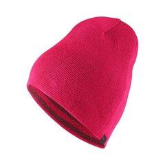 Müts Nike TS Reversible Beanie Bere hind ja info | Naiste mütsid ja peapaelad | kaup24.ee