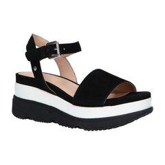 Geox Naiste sandaalid hind ja info | Naiste sandaalid | kaup24.ee