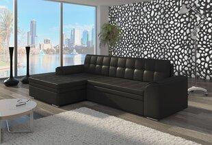 Мягкий угловой диван Conforti