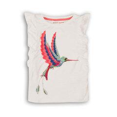Särk tüdrukutele MINOTI Parrot 6 hind ja info | Tüdrukute riided | kaup24.ee