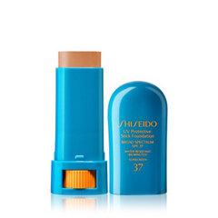 Päikesekaitsevahend näole - meigialus Shiseido Sun Protection SPF30 9 g hind ja info | Päikesekaitsevahend näole - meigialus Shiseido Sun Protection SPF30 9 g | kaup24.ee