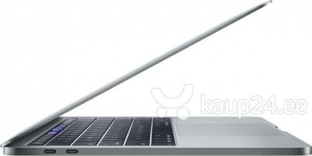 Apple MacBook Pro 13.3 2020 (MXK32ZE/A) Internetist