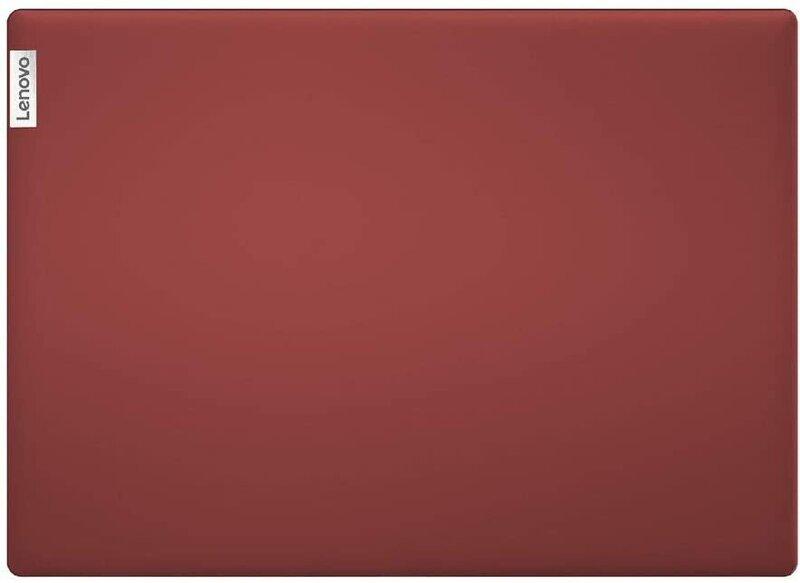 Lenovo Ideapad Slim 1 (81VS001BEU) tagasiside