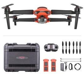 AUTEL EVO II Pro droon Rugged Bundle komplekt hind ja info | Droonid | kaup24.ee