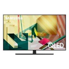 Samsung QE55Q70TATXXH цена и информация | Телевизоры | kaup24.ee