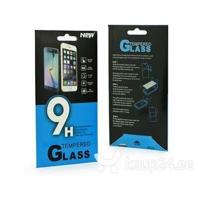 Kaitseklaas Tempered Glass 2.5D sobib Samsung Galaxy A21 / A21s Internetist