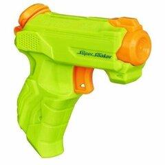 Veepüstol-blaster Nerf Supersoaker Zipfire, A4839 hind ja info | Mänguasjad (vesi, rand ja liiv) | kaup24.ee