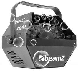 Mullide käivitaja BeamZ B500 hind ja info | Peokaunistused | kaup24.ee