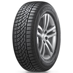 Hankook Kinergy 4S H740 205/50R17 93 V XL