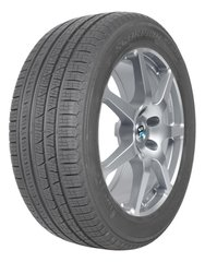 Pirelli Scorpion Verde All Season 255/55R20 110 Y XL