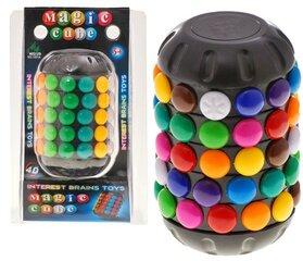 Логическая игра «Магический куб» цена и информация | Настольные игры | kaup24.ee