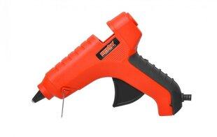 Мощность: 40 W цена и информация | Механические инструменты | kaup24.ee