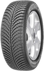 Goodyear Vector 4 Seasons Gen-2 205/50R17 93 V XL