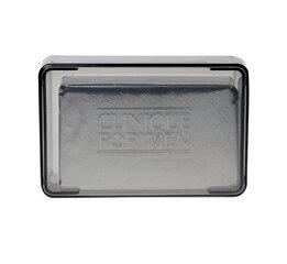 Seep Clinique Skin Supplies For Men 150 g