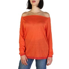 Pluus Armani Jeans - C5W81_YU 18819 hind ja info | Naiste kampsunid | kaup24.ee