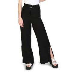 Naiste püksid Armani Exchange - 3ZYP26YNBRZ 18407 hind ja info | Naiste püksid | kaup24.ee