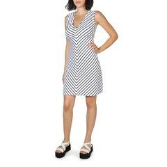 Naiste kleit Armani Jeans - 3Y5A92_5JYAZ 19314 hind ja info | Kleidid | kaup24.ee