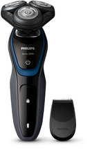 Pardel Philips S5100/06
