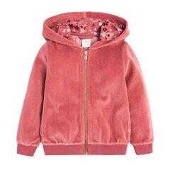 Cool Club pluus tüdrukutele, CCG2111426 hind ja info | Tüdrukute kampsunid, vestid ja jakid | kaup24.ee