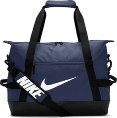 Спортивная сумка Nike Club Team Duffel CV7830-410, 42 л, синяя цена и информация | Спортивная сумка Nike Club Team Duffel CV7830-410, 42 л, синяя | kaup24.ee