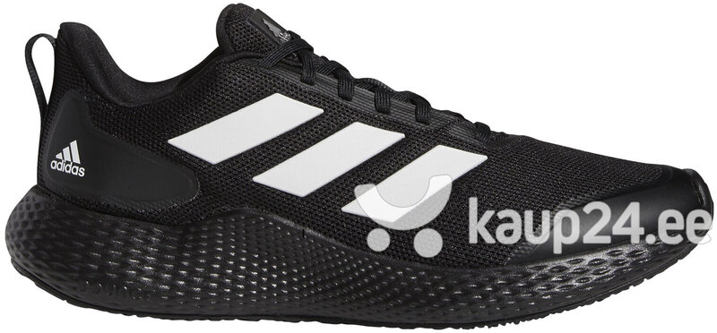Jalanõud Adidas Edge Gameday Black