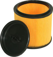 Grizzly laineline filter NTS 1423-S pumbale