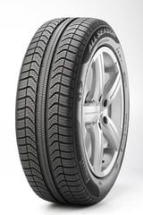 Pirelli CINTURATO ALL SEASON 185/55R15 82 H