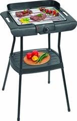 Elektriline grill Clatronic BQS 3508