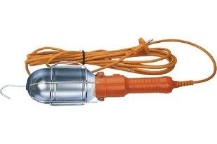 Abivalgusti Topex töökotta, 230V, 50Hz hind ja info | Abivalgusti Topex töökotta, 230V, 50Hz | kaup24.ee