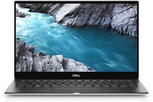DELL XPS 7390 i7-10710U 256GB 8GB Win10 hind ja info | Sülearvutid | kaup24.ee
