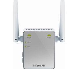 WiFi levi laiendaja Netgear EX2700