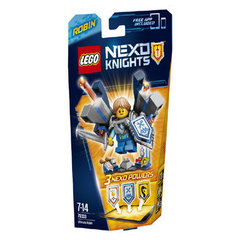 70333 LEGO® NEXO KNIGHT ULTIMATE Robin