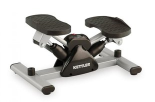 Stepper Kettler Side-stepper