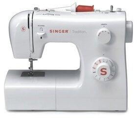 Швейная машинка Singer 2250 цена и информация | Швейные и вышивальные машины | kaup24.ee
