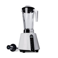 Blender BioChef Living Food, valge