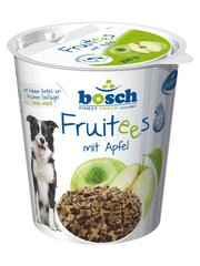Bosch maius koertele Fruitees Apple 0,2kg