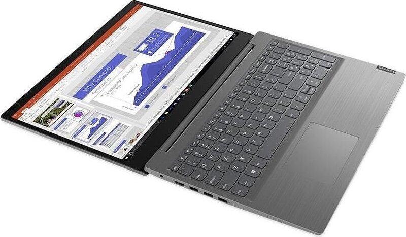Lenovo V15-IIL (82C5002JPB) Internetist