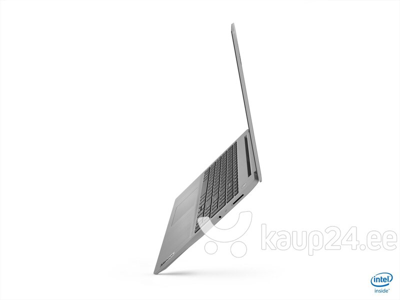 Lenovo IdeaPad 3 15IIL05 (81WE004TPB)