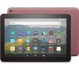 "Amazon Fire HD 8"" 32GB WiFi/special offers/Fire OS (ilma LT keeleta), Lilla hind ja info   Tahvelarvutid, e-lugerid   kaup24.ee"