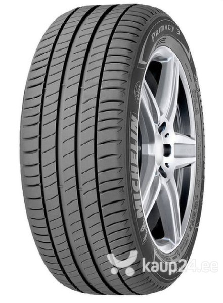 Michelin PRIMACY 3 225/55R17 97 W ROF