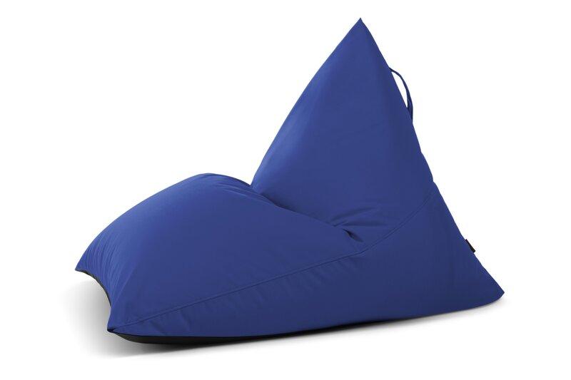 Kott-tool Razz Colorin Blue, sinine