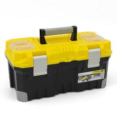Tööriistakast Prosperplast NT20CS цена и информация | Tööriistakastid, hoidjad | kaup24.ee