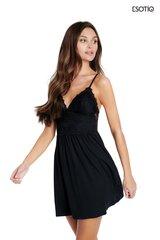Särk 38178 Daisie hind ja info | Öösärgid, pidžaamad | kaup24.ee
